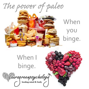 the power of paleo_edited-1